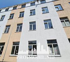 Spre vânzare apartament în Casă nouă! Caracteristici generale: ✔ ...