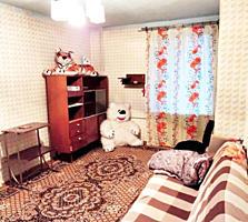 2 комнатная на Ленинском.