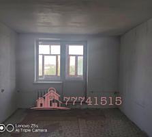 1-комн квартира, Кр. Казармы возле Наркологии, 5/5, под ремонт, 40 м.
