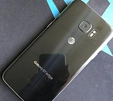 Продам Samsung Galaxy S7 Edge / 32 GB / Состояние: 9|10