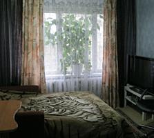 Se propune spre vinzare apartament cu 3 odai in sectorul Botanica. ...