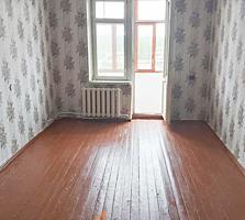 Apartament de vânzare cu 1 odaie, cu vecini prietenoși și ...