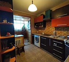 Spre vânzare apartament în bloc secundar, situat in sectorului ...