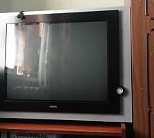 Телевизор DIGITAL