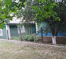 Продаётся дом в г. Каменка
