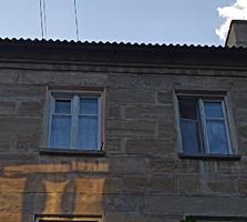Обменяю или продам однокомнатную квартиру в центре Бердер ТОРГ уместен