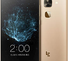 Продам телефон Leeco x620 gsm cdm.
