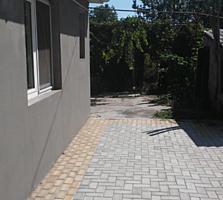 Продам дом 80 м. участком 6 соток в районе Арлекино