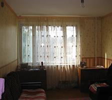 8300$. Двухкомнатная квартира, ул. Вершигоры дом №103, 5 этаж/9.