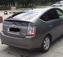 Продам Toyota Prius