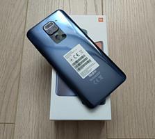 Сяоми Redmi 6 Pro / Note 8 / Note 9