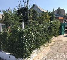 Продается Дом в центральной части района Кировский(Баня).