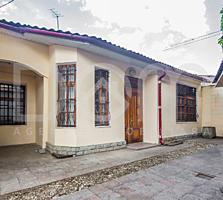 Apartament la sol cu 3 camere, 81,3m2,încălzire autonomă, garaj terasa