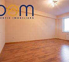 3-комнатная квартира (все раздельные), новостройка, 100 м2, автономка