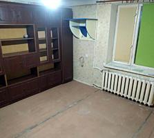 Cameră în cămin, etajul 2 din 4, Buiucani, str. I. Neculce