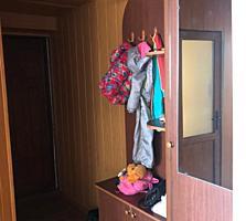 Продажа 3х комнатная квартира