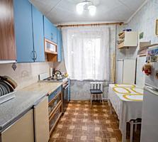 Продается 2 комн кв-ра верхний Кировский ул. Зелинского