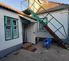 Продается котельцовый дом на Ближнем хуторе