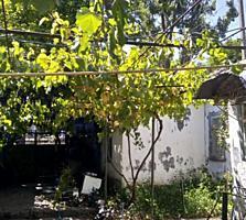 Продается домовладение в центре Григориополя, торг