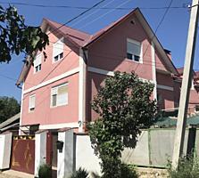 Продаётся большой дом для комфортной жизни по Ул 95 молдавской Дивизи.