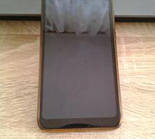 Продаю redmi 7 3/32 VOLTE (тестирован) или обмен на iPhone 6s-7