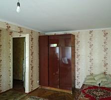Продается 1- комнатная квартира 35 кв. м. на против восхода пластиковы