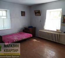 Продается полдома в районе Кировский!! Срочно!! Обмен!!