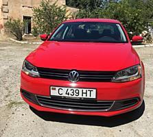 Продается VW Jetta 2012