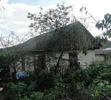 Продаю или меняю на дачу в пригороде Кишинева