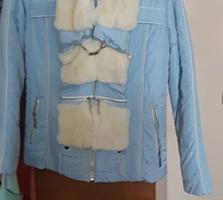 Продаю куртку недорого 200 лей о/с Шубу 350 лей.