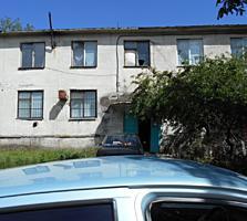 Продам 2-комнатную. 5500 евро. 5 500 €