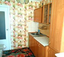 Чешка на Бородинке, 1 комнатная, 6 этаж, с ремонтом, 37 м², не угловая!