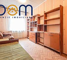 Apartament cu 2 camere, 45 m. p., Botanica, str. N. Zelinschi (Elat)