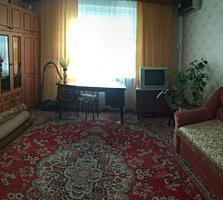 Продам 2-комнатную ул. Вальченко