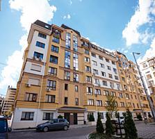 Apartament 2 odai, Ciocana, str. Mircea cel Batran