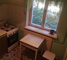 Срочно! Продам 1 к. квартиру 27 м2 1 этаж из 5 середина Бам Фидеско