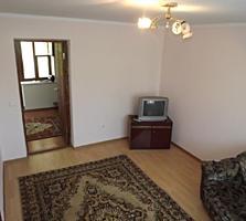 Casa la doar 4 km de Chisinau, 2 nivele si doar 114 m2 - Floreni