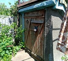 Продам дом частично меблированный!