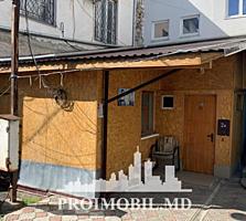 Vă propunem acest apartament cu 1cameră, sectorul Centru str. ..