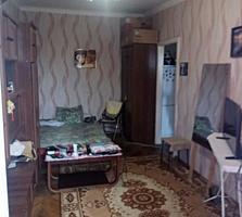 Продается 1-КОМНАТНАЯ квартира на Балке 4\4