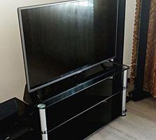 Телевизор LG 42LY345C