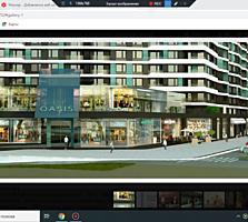 Продам 2 комнатную квартиру в самом центре Рышкановки.