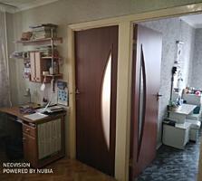 """ПРОДАЕТСЯ 3-КОМНАТНАЯ квартира в Тирасполе у """"Ориона"""" 2этаж 5-эт. дома"""