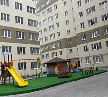 Apartament cu o cameră la super preț direct de la proprietar!