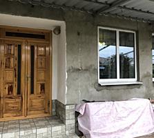Дом в хорошем состоянии Суклея центр