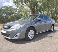 Toyota Camry 2013г.
