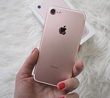 Продам iPhone7 256GB