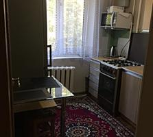 2-комнатная квартира в Бендерах, БАМ