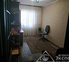 Продается квартира после капитального ремонта.