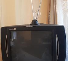 Телевизор б/у LG и SAMSUNG